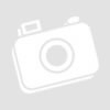 Kép 1/2 - Krypton Stix 6 Massager m/s Blue