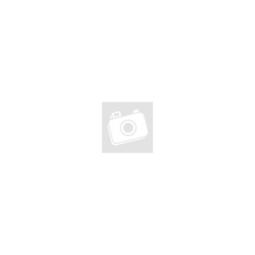 Szappanrózsa piros 38cm